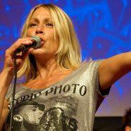 Gina Lindner
