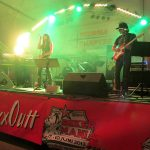 Party-Band maxxOutt